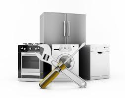 Home Appliances Repair Nutley