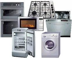 Appliance Repair Company Nutley