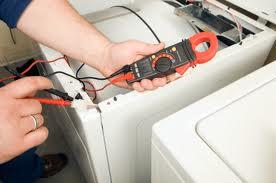 Dryer Technician Nutley